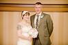 Shelby & Michael Wedding -1-22