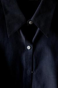 Shirt & Buttons, Lucas Valley, 2013