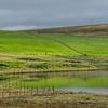 Loch in Northmavine