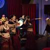 Katerina & The Kabuki Dolls