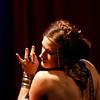 Sarah Al Nour