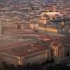 Almost Rome