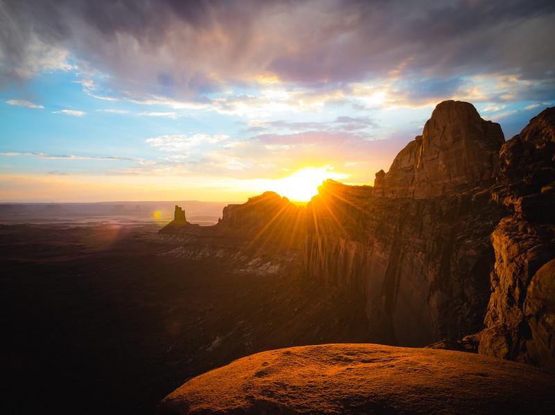 Canyonlands Beauty