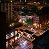 Chinatown Nights