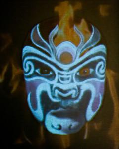20131129-Aladdin-017