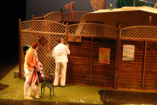 Barber of Seville 006