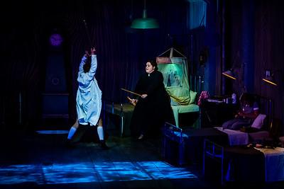 20141009-Hänsel und Gretel-087