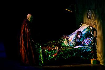 20141009-Hänsel und Gretel-208