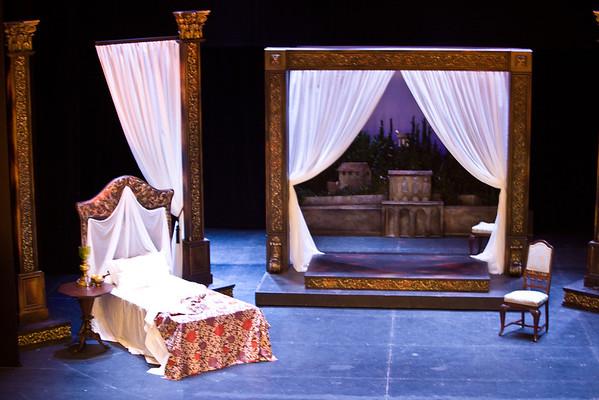Romeo & Juliet 044