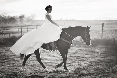 Sierra's Bridals
