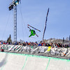 Superpipe Big Air