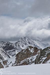 Ryan Peak.