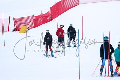 JordanaTorgesonPhotography-3058