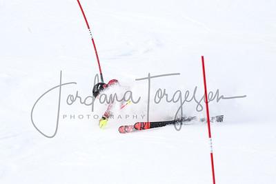 JordanaTorgesonPhotography-0074