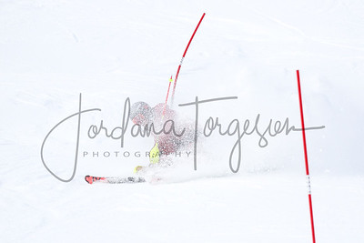 JordanaTorgesonPhotography-0075