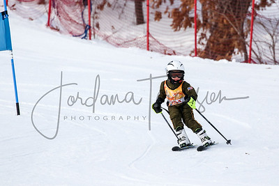 JordanaTorgesonPhotography-0137
