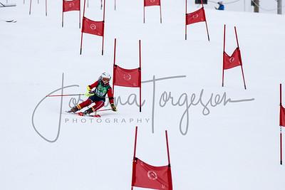 JordanaTorgesonPhotography-0014