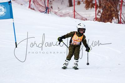 JordanaTorgesonPhotography-0138