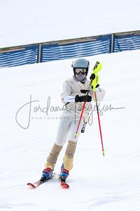 JordanaTorgesonPhotography-0124