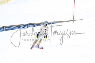 JordanaTorgesonPhotography-0121