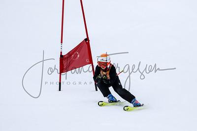 JordanaTorgesonPhotography-0028