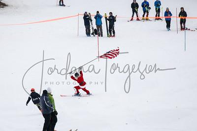 JordanaTorgesonPhotography-0052