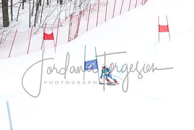 JordanaTorgesonPhotography-2777