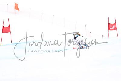 JordanaTorgesonPhotography-2795
