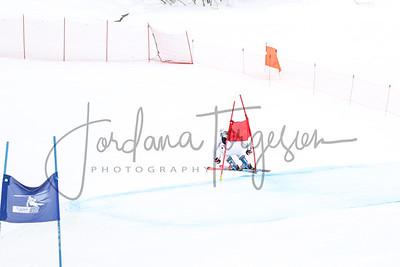 JordanaTorgesonPhotography-2797
