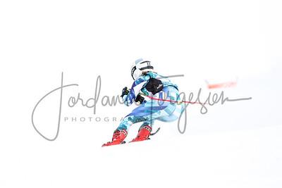 JordanaTorgesonPhotography-2779