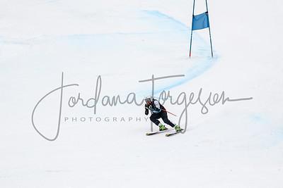 JordanaTorgesonPhotography-2817