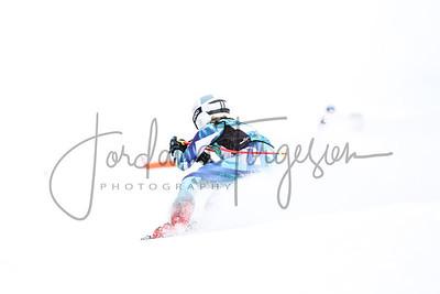 JordanaTorgesonPhotography-2778