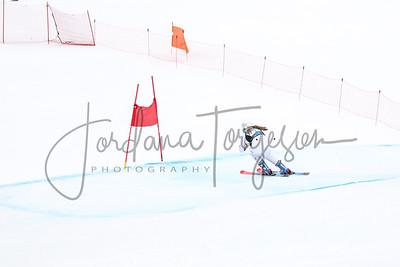 JordanaTorgesonPhotography-2796