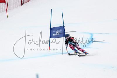 JordanaTorgesonPhotography-2803