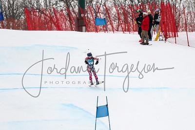 JordanaTorgesonPhotography-2800