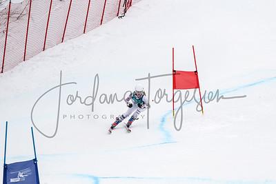 JordanaTorgesonPhotography-2787