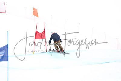 JordanaTorgesonPhotography-2771