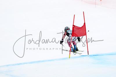 JordanaTorgesonPhotography-2812
