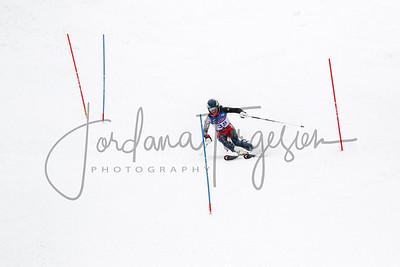 JordanaTorgesonPhotography-2487