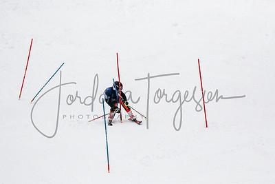 JordanaTorgesonPhotography-2480