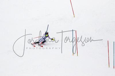 JordanaTorgesonPhotography-2460