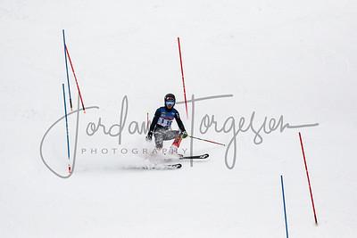 JordanaTorgesonPhotography-2483