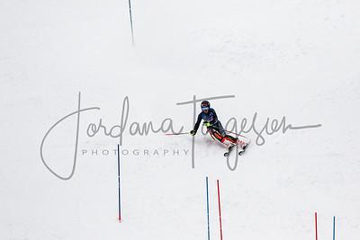 JordanaTorgesonPhotography-2477