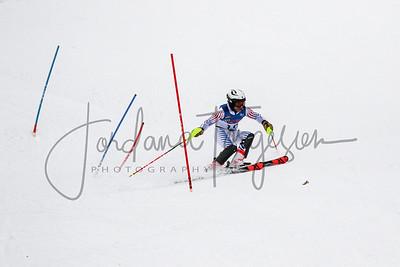 JordanaTorgesonPhotography-2465