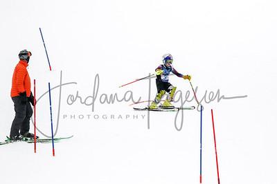 JordanaTorgesonPhotography-2495