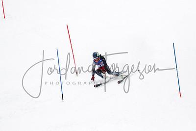 JordanaTorgesonPhotography-2489