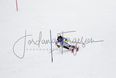 JordanaTorgesonPhotography-2463