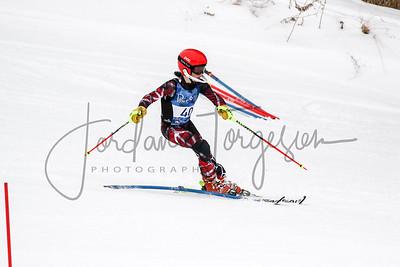 JordanaTorgesonPhotography-2494