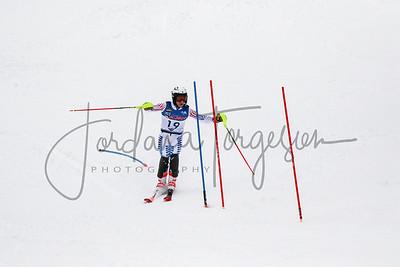 JordanaTorgesonPhotography-2464