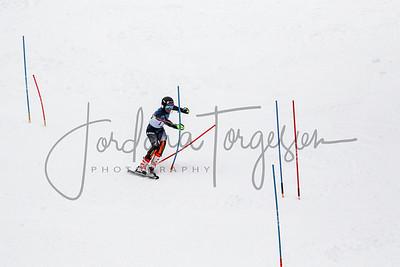 JordanaTorgesonPhotography-2479
